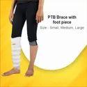 PTB  Braces