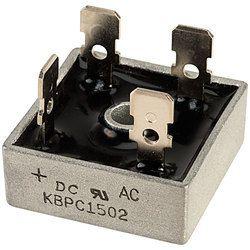 KBPC1502T KBPC Bridge Rectifier
