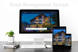 Maximum Lifetime Hotel Management Software Development Service, in Kolkata