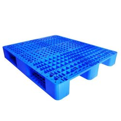 DSL Shrounded Bus Bar And HDPE Pallet