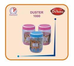 Duster Jar 1000
