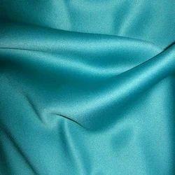 Plain Bright Lycra Fabric