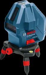 Bosch Gll 3-15 X Line Laser