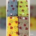 140 GSM Rayon Fabric