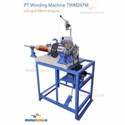 TWM247M PT Winding Machine