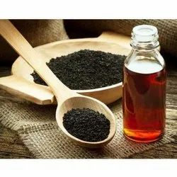 Skin Care Seeds Black Seed Oil, For Cosmetic