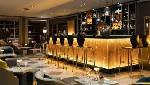 Surprising Restaurants Bars Interior Designers Location Chennai Download Free Architecture Designs Viewormadebymaigaardcom