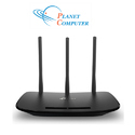 Tp Link Tp-link Wireless Router