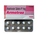 Anastrazole Tablets
