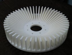 3D FDM Printing Service
