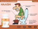 Constipation  Control Capsules