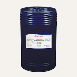 Dichloromethane LR 25L