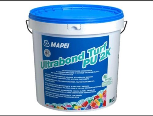 Mapei Ultrabond Turf Pu 2k Adhesive for Artificial Grass