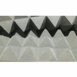Sound Proof Acoustic Sheet