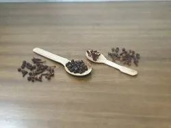 Areca Leaf Natural Eco Friendly Spoons, for Event and Party Supplies