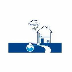 Rainwater Harvesting Consultant and Contractors