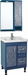 PVC Batroom Vanities