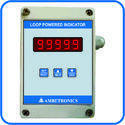 Loop Powered Indicator- FLP