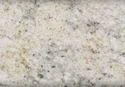 Utility White Marble