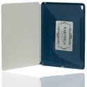 Kaku Flip Cover For Samsung Ipad Air A1474/a1475