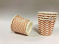 Magic ITC paper cups