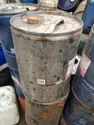 Steel Small Drum