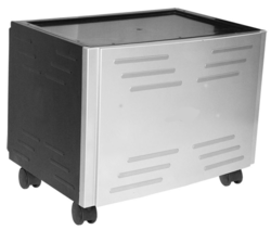 Inverter Cabinet