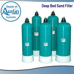 Swimming Pool Filtration Swimming Pool Combo Sand Filter