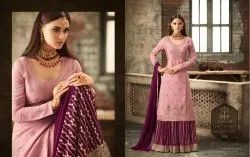 Mohini fashion suits