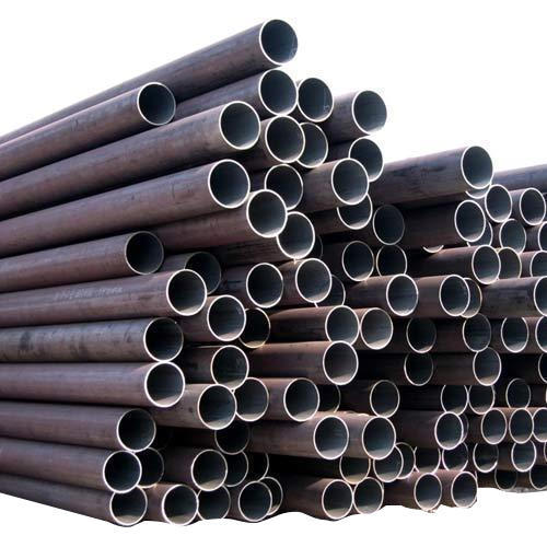MS/GI ERW Pipe