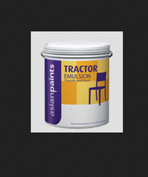 Asian Tractor Emulsion Paints
