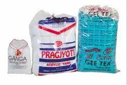Yarn Packaging Bag