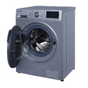 7.5 Kg Fully Automatic Front Load Washing Machine