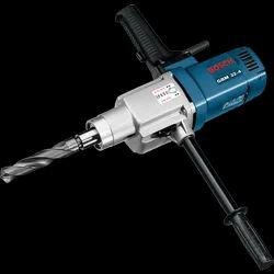 Bosch GBM 32-4 Drill Machine