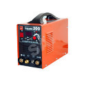 Sai Tig Stainless Steel Welding Machine
