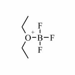 Powder Boron Trifluoride, for Industrial, As You Requierd