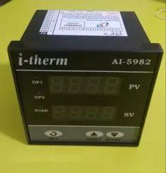 DTC AI-5982