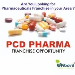 PCD Pharma Franchise in Dantewada