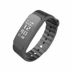 I6 Smart Watch