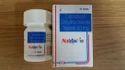Natdac Medicines