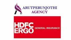 HDFC ERGO /General Insurance