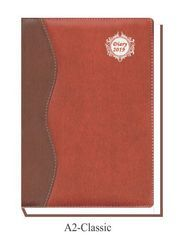 a6a50a065b0 Flora Commercial Executive Diary Classic