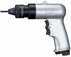 M8-M10 Pneumatic Nut Insert Tool