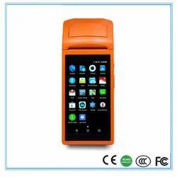 Sunmi V1 Android Handheld Machine