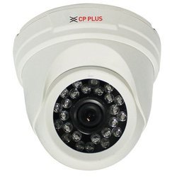 CP Plus Astra HD CP-GTC-D24L2 IR Dome CCTV Camera