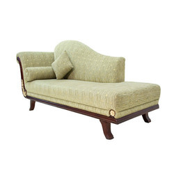 Wooden Couch Designer Wooden Couch Wooden Couch  Riyasat Ali Wooden .