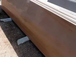 Sandstone Slabs for Dry Wall Cladding