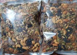 Premium Seeds And Nuts Mix
