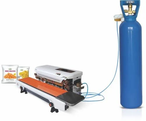 Sepack Gas Flushing Machine, Rs 38002 /piece Sepack India Private Limited |  ID: 11093249133