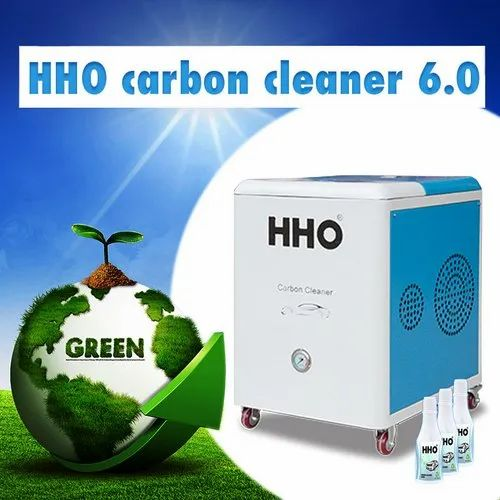 Air Pollution Cleaner - air pollution killer Wholesale Supplier from